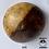 Thumbnail: Cocobowl - Individual bowl 8156