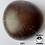 Thumbnail: Cocobowl - Individual bowl 8167