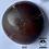 Thumbnail: Cocobowl - Individual bowl 8153
