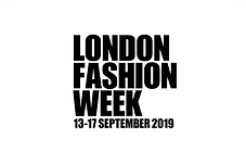 london-fashion-week-2019-1068x711.png