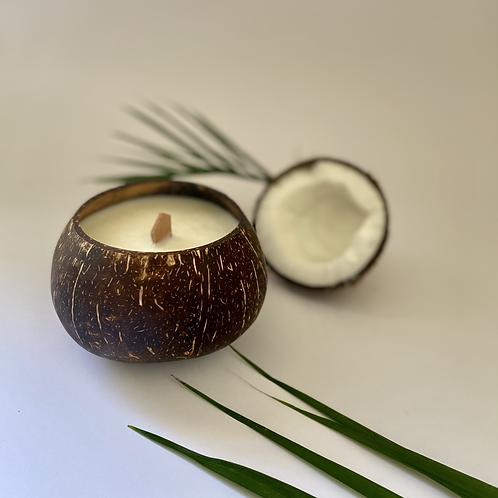 Cocoloco Cococandle