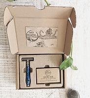 The Naked Shave Kit Ocean Blue.jpg