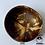 Thumbnail: Cocobowl - Individual bowl 8158