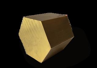 Brass chunk.png
