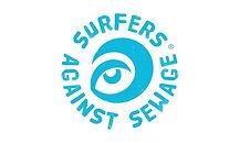 surfers against sewage.jpg