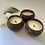 Thumbnail: Cococandle- Trio of coco