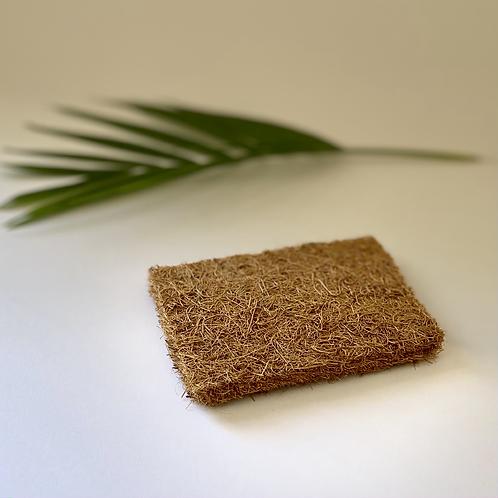 Wholesale - Single Coco Husk Pad