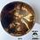 Thumbnail: Cocobowl - Individual bowl 8174