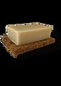 Soap pad.png