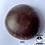 Thumbnail: Cocobowl - Individual bowl 8152
