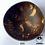 Thumbnail: Cocobowl - Individual bowl 8155