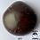 Thumbnail: Cocobowl - Individual bowl 8173