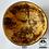Thumbnail: Cocobowl - Individual bowl 8163