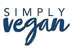 simply-vegan-magazine.jpg