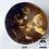 Thumbnail: Cocobowl - Individual bowl 8170
