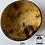 Thumbnail: Cocobowl - Individual bowl 8165