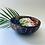 Thumbnail: Wholesale - Single Coconut Bowl