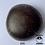 Thumbnail: Cocobowl - Individual bowl 8159