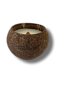 Cococandle.png