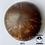 Thumbnail: Cocobowl - Individual bowl 8171