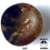 Thumbnail: Cocobowl - Individual bowl 8162