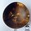 Thumbnail: Cocobowl - Individual bowl 8157