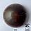 Thumbnail: Cocobowl - Individual bowl 8168
