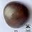 Thumbnail: Cocobowl - Individual bowl 8161