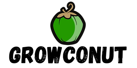 GROWCONUT (1).png