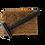 Thumbnail: Wholesale - Single Coco Husk Pad