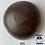Thumbnail: Cocobowl - Individual bowl 8164