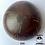 Thumbnail: Cocobowl - Individual bowl 8166