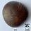 Thumbnail: Cocobowl - Individual bowl 8172