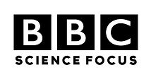 BBC-Science-Focus.jpg