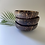 Thumbnail: Trio of Cocobowls