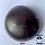 Thumbnail: Cocobowl - Individual bowl 8154