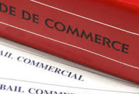 Condition d'efficacité de la clause résolutoire du bail commercial : L'Acte Extrajudiciaire  L'arrêt