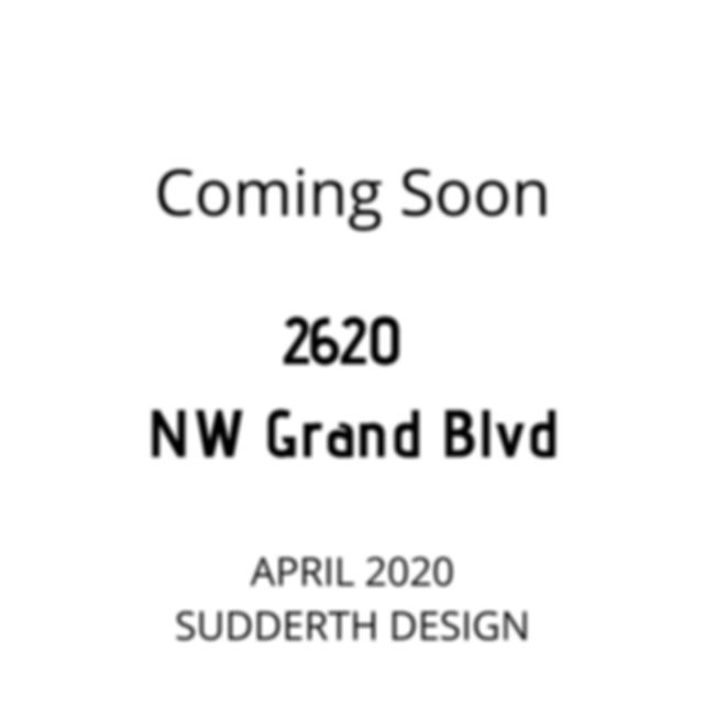 2620 NW Grand.png