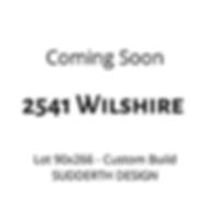 2541 Wilshire.png