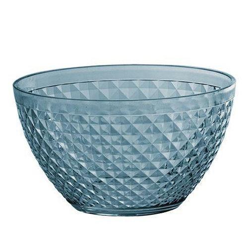 Bowl Luxxor 800mL