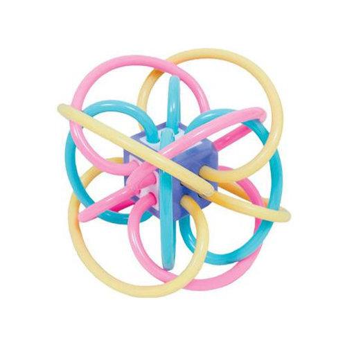 Buba Candy Ball