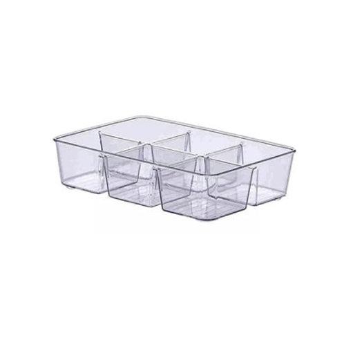 Organizador Diamond c/ Divisórias