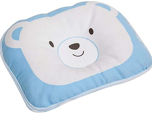 Travesseiro para Bebê Urso