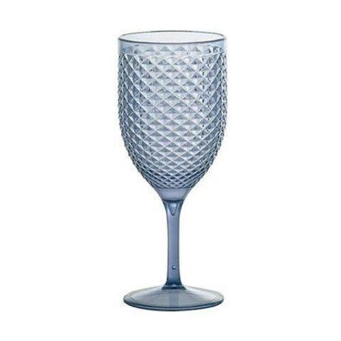 Taça p/ Água e Vinho Luxxor 480mL