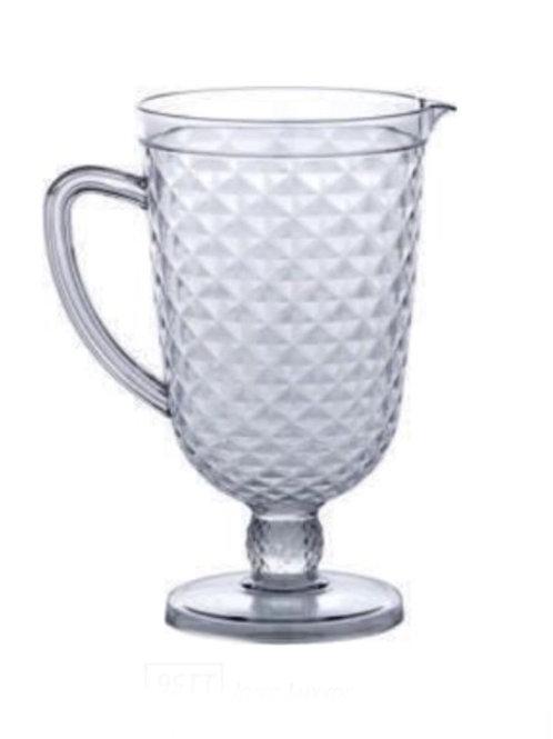 Jarra Luxxor - Cristal