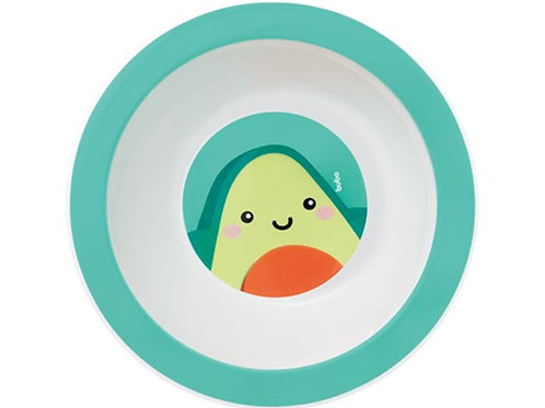 Pratinho Bowl Frutti Avocado