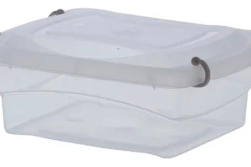 Pratic Box 1,5 Litros
