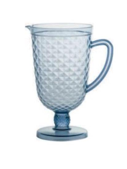 Jarra Luxxor - Azul