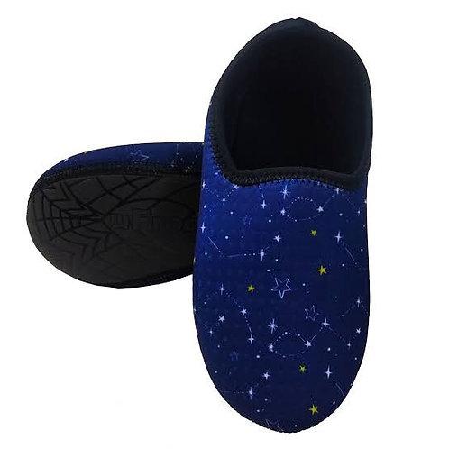 Ufrog Fit - Constelação