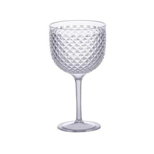 Taça p/ Gin Luxxor 600mL